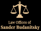 Law Offices of Sander Budanitsky, LLC